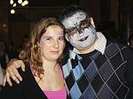 facepainting - malování na obličej pro dospělé
